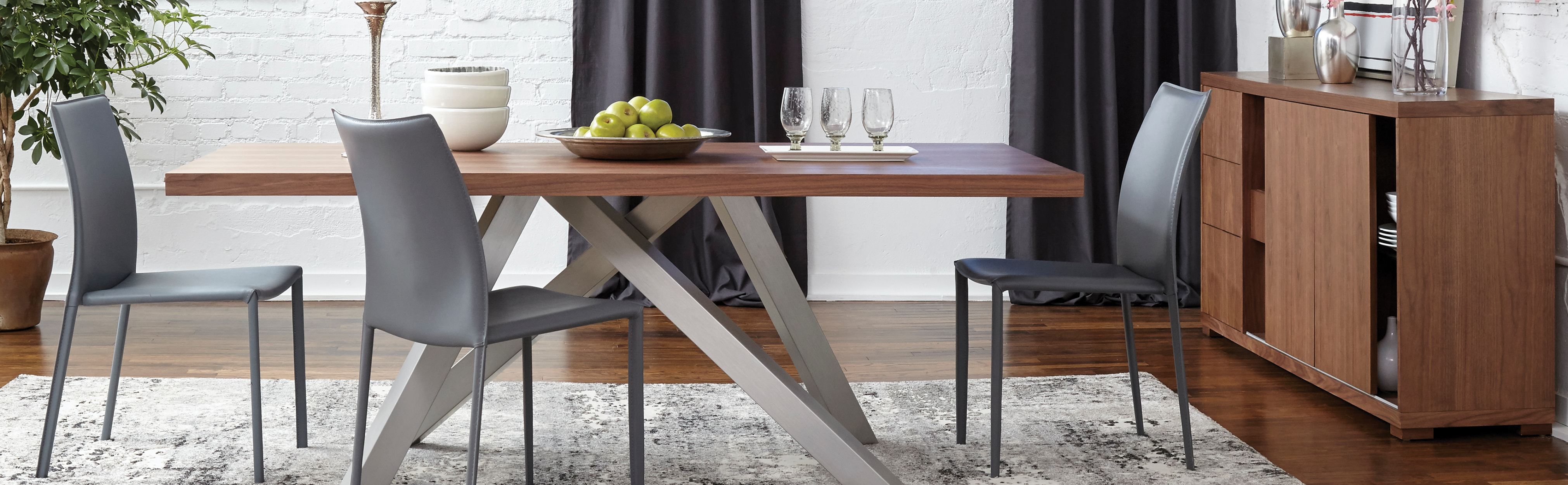 Exceptional Furniture With Taste